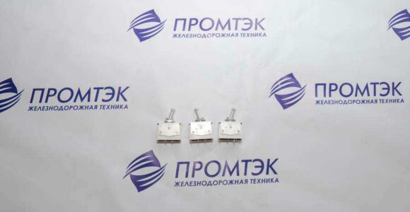 Тумблер ТВ1-1