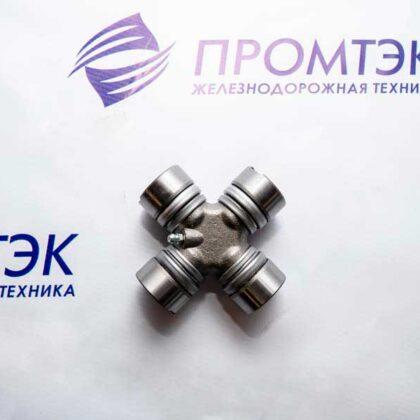 Крестовина кардана 53А-2201025