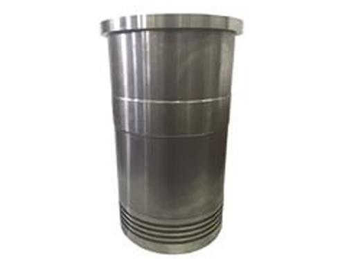 Втулка цилиндра 0210.04.002-3