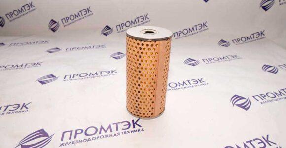 Фильтрующий элемент реготмас (фильтроэлемент) 540 (И-511)