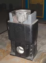Аппарат поглощающий ПМК110