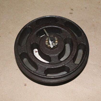 Клапан всасывающий КТ6.06.002сб2
