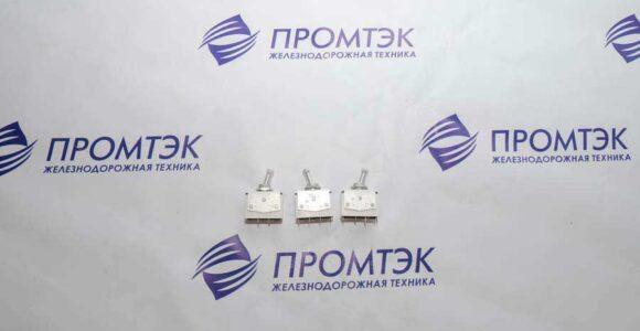 Тумблер ТВ1-4