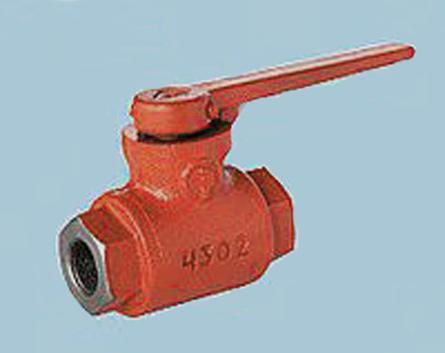Кран 4302 (383)