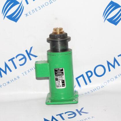 Электромагнит ЭТ-54Б У3 75В