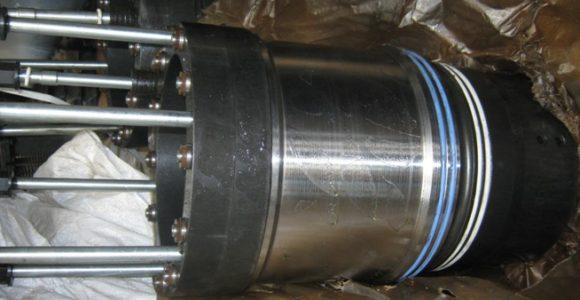Втулка цилиндра 6Д49.36спч-1