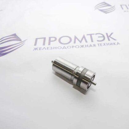 Распылитель Д50.17.101сб-1