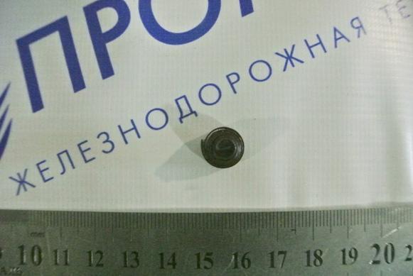Пружина клапана КТ6.34.06.01.05-012