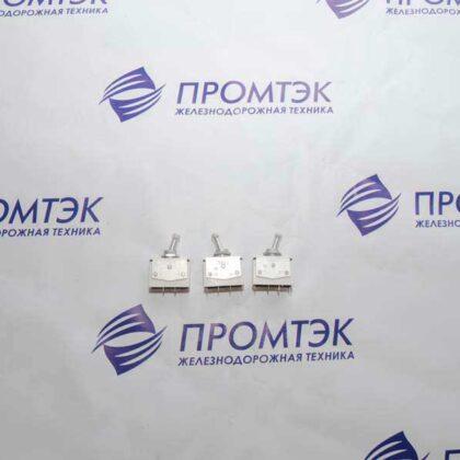 Тумблер ТВ 1-2
