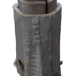 Поглощающий аппарат Ш2В-90